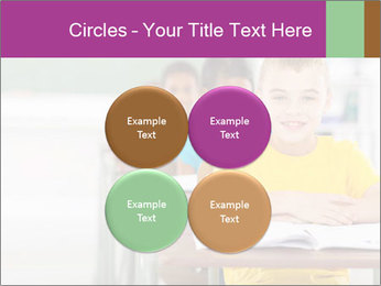 0000076591 PowerPoint Template - Slide 38