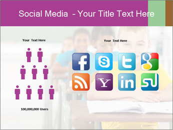 0000076591 PowerPoint Template - Slide 5
