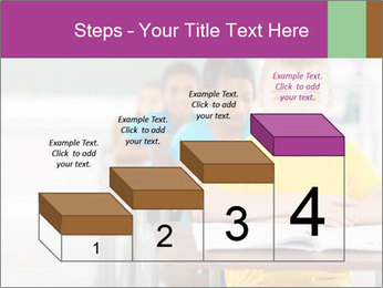 0000076591 PowerPoint Template - Slide 64