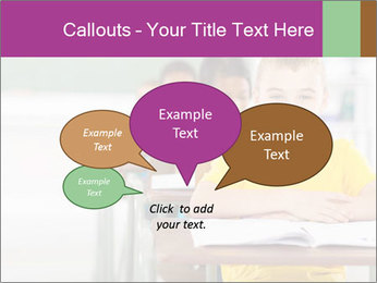 0000076591 PowerPoint Template - Slide 73