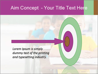 0000076591 PowerPoint Template - Slide 83