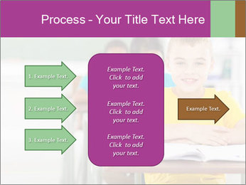 0000076591 PowerPoint Template - Slide 85