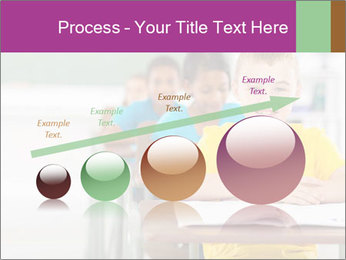 0000076591 PowerPoint Template - Slide 87
