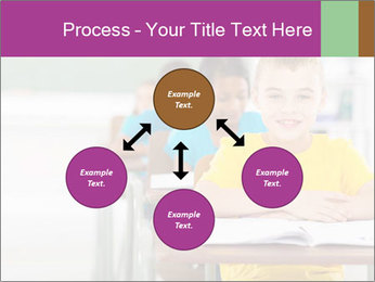 0000076591 PowerPoint Template - Slide 91