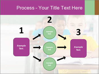 0000076591 PowerPoint Template - Slide 92