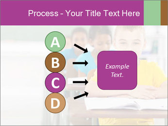 0000076591 PowerPoint Template - Slide 94