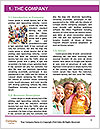 0000076591 Word Templates - Page 3