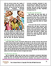 0000076591 Word Templates - Page 4