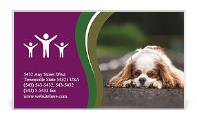 0000076592 Business Card Templates