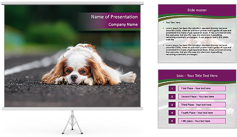 0000076592 PowerPoint Template