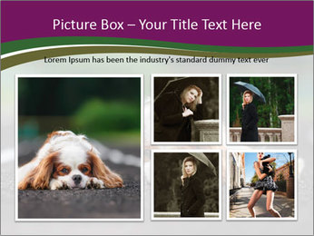 0000076592 PowerPoint Template - Slide 19