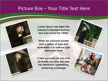 0000076592 PowerPoint Template - Slide 24