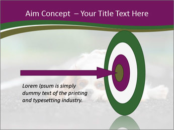 0000076592 PowerPoint Template - Slide 83