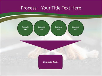 0000076592 PowerPoint Template - Slide 93