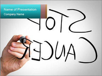 0000076593 PowerPoint Template