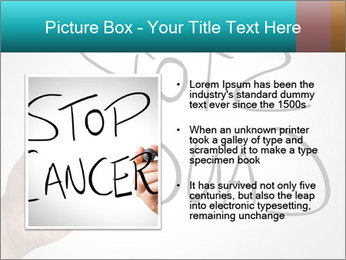 0000076593 PowerPoint Templates - Slide 13
