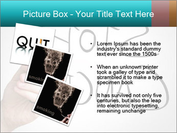 0000076593 PowerPoint Templates - Slide 17