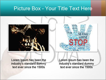 0000076593 PowerPoint Templates - Slide 18