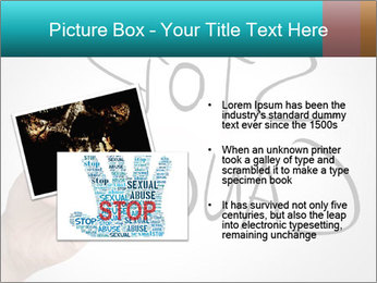 0000076593 PowerPoint Templates - Slide 20