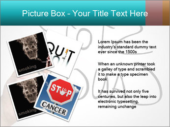0000076593 PowerPoint Templates - Slide 23