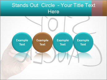 0000076593 PowerPoint Templates - Slide 76