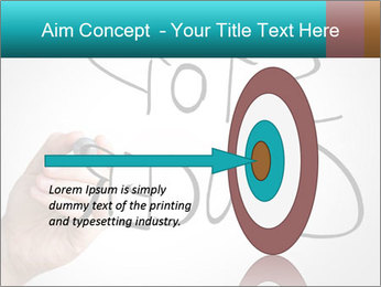 0000076593 PowerPoint Templates - Slide 83