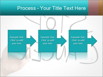 0000076593 PowerPoint Templates - Slide 88