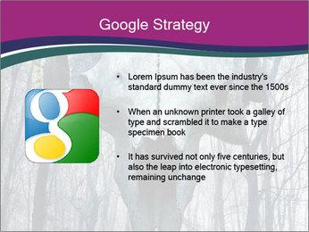 0000076594 PowerPoint Template - Slide 10