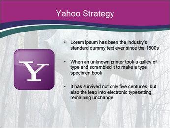 0000076594 PowerPoint Templates - Slide 11