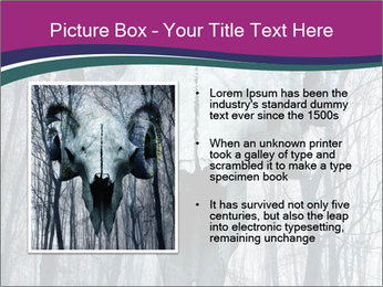 0000076594 PowerPoint Template - Slide 13