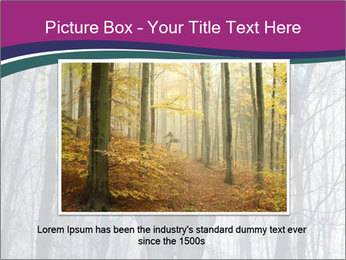 0000076594 PowerPoint Template - Slide 16