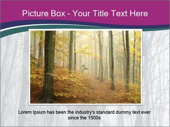 0000076594 PowerPoint Templates - Slide 16