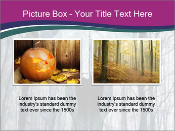 0000076594 PowerPoint Template - Slide 18