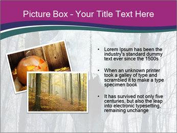 0000076594 PowerPoint Templates - Slide 20