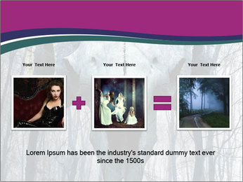 0000076594 PowerPoint Template - Slide 22