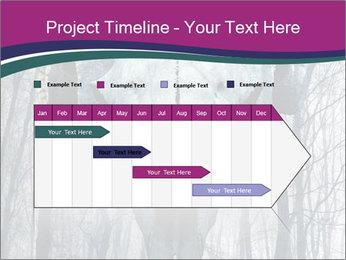 0000076594 PowerPoint Template - Slide 25