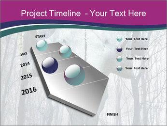 0000076594 PowerPoint Templates - Slide 26