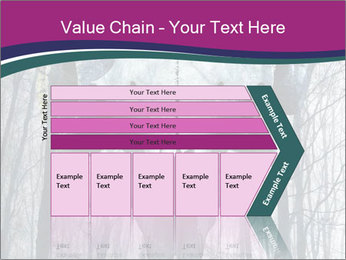 0000076594 PowerPoint Templates - Slide 27