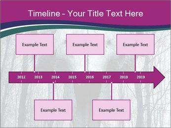 0000076594 PowerPoint Templates - Slide 28