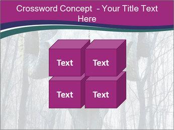 0000076594 PowerPoint Templates - Slide 39