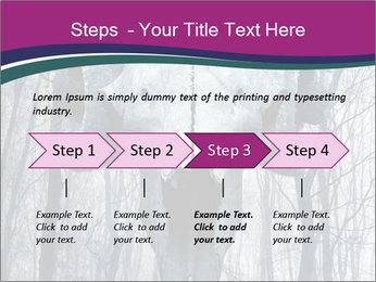 0000076594 PowerPoint Templates - Slide 4