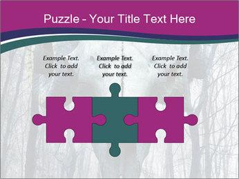 0000076594 PowerPoint Template - Slide 42
