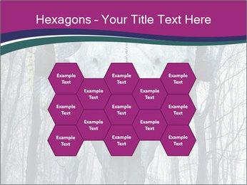 0000076594 PowerPoint Templates - Slide 44