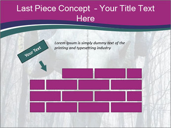 0000076594 PowerPoint Templates - Slide 46