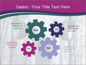 0000076594 PowerPoint Template - Slide 47