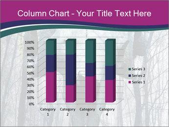 0000076594 PowerPoint Templates - Slide 50