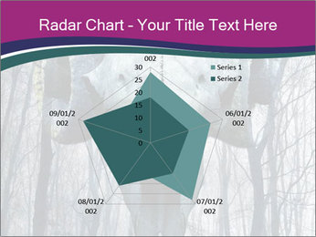 0000076594 PowerPoint Templates - Slide 51
