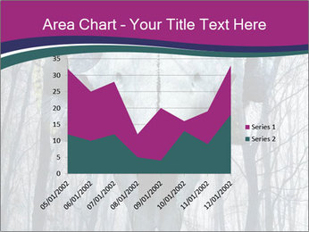0000076594 PowerPoint Templates - Slide 53