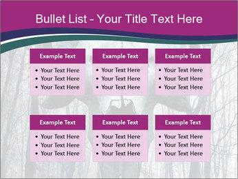 0000076594 PowerPoint Templates - Slide 56