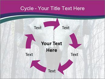 0000076594 PowerPoint Templates - Slide 62